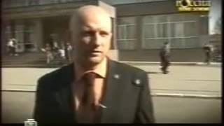 видео Происхождение фамилии Путин