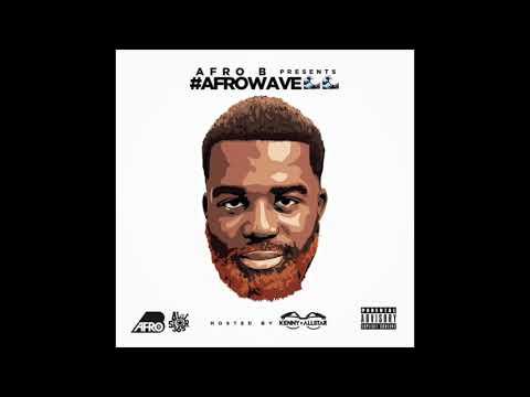 Afro B - Gonna Do