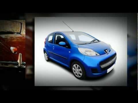 Hopkins Ville Used Car Sales