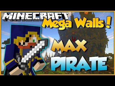 Minecraft | Thaumcraft Basics | Magic, Weapons and more! Mod
