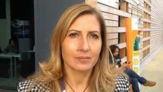 Meduse, alghe e insetti: l'alimentazione del futuro a Expo