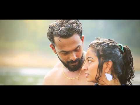 latest viral wedding photoshoot kerala | Rubino & Rinju | Post Wedding 2020