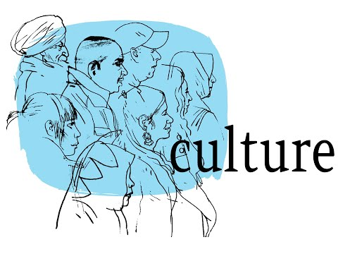 How to deal with business culture part 7