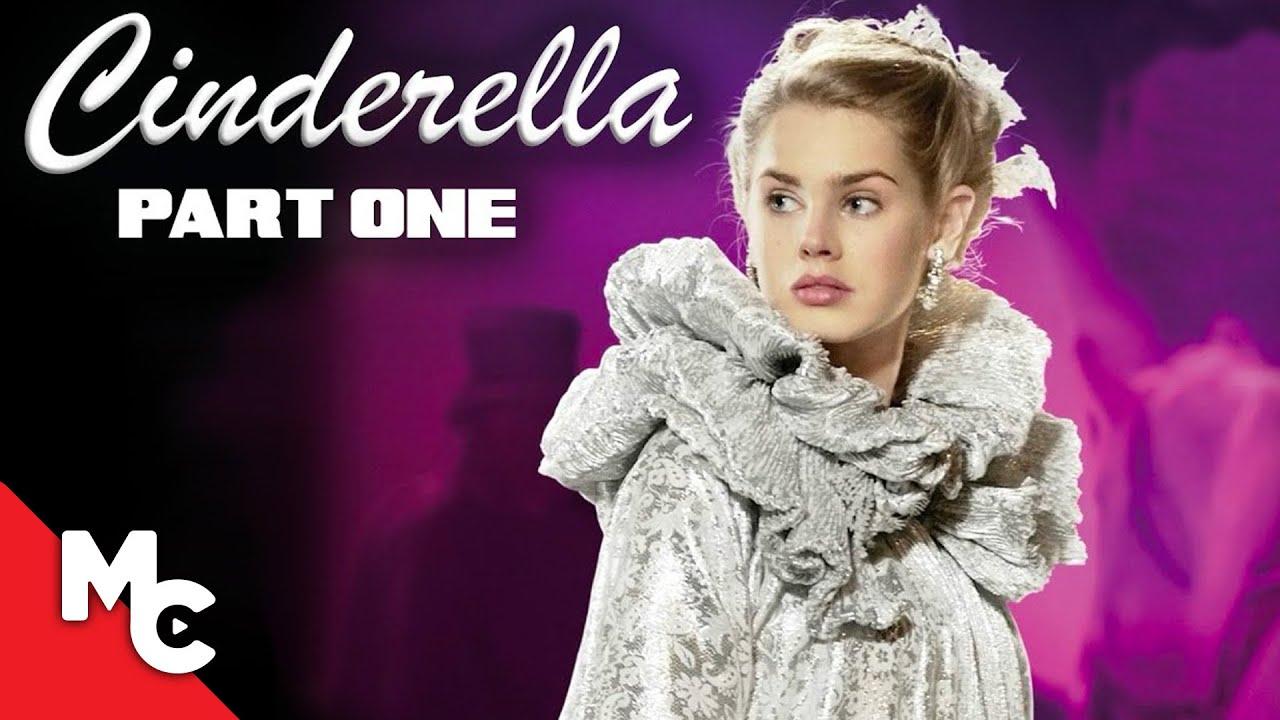 Download Cinderella (Cenerentola) | Full Drama Romance | Part 1