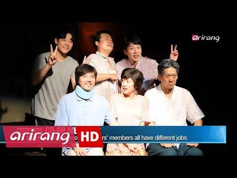 [Business Daily] Ep.645 - Korea: currency manipulator?  / Hiring season _ Full Episode