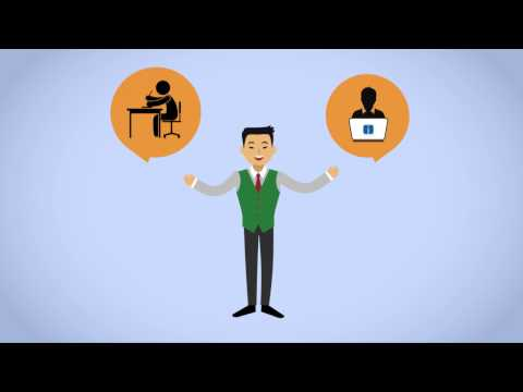 Tax Training Solutions with The Income Tax School