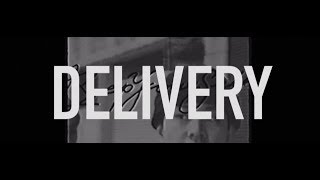 """YouTube動画:""""""""""""DELIVERY"""""""""""" from RepYourSelf."""