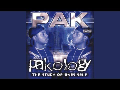 P.A.K