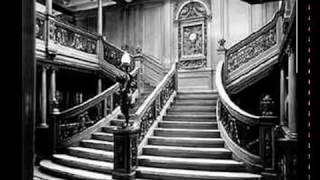 Титаник архив 1912