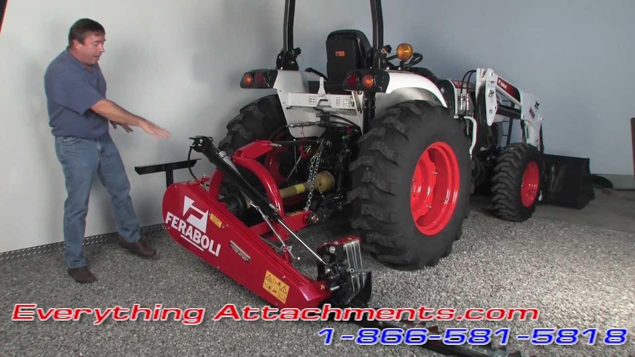 John Deere Garden Tractor Attachments Sickle | Gardening: Flower and