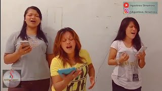 Romantis Trio- 1000 Taon