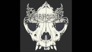 Warhound - Only Death Is Real