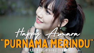 Download lagu Happy Asmara - Purnama Merindu (Official Muic Video ANEKA SAFARI)
