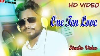 Oneten Love | Jasobanta Sagar | Latest new Sambalpuri Studio Video 2018
