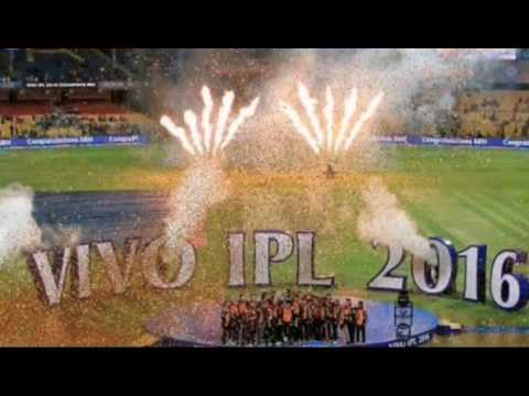 Top 7 Biggest T20 Cricket Leagues In The World.......