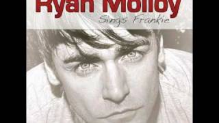 Ryan Molloy - Sing's Frankie Preview