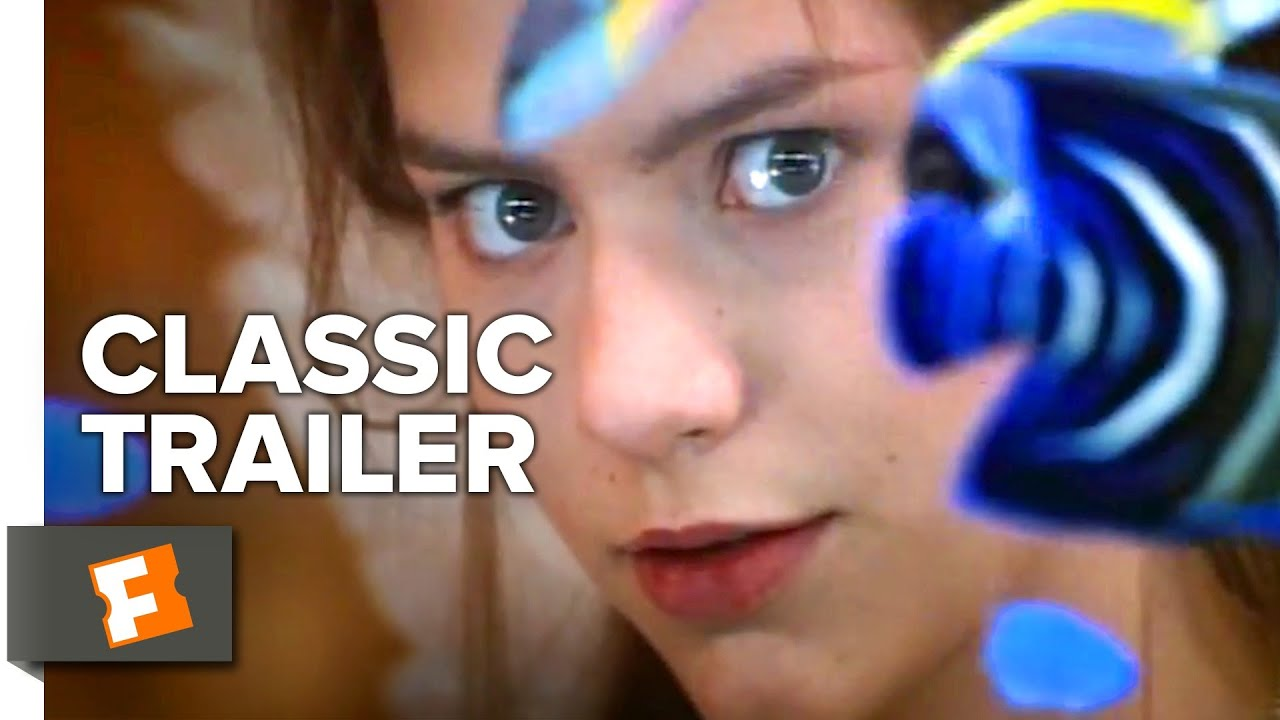 Download Romeo + Juliet (1996) Trailer #1 | Movieclips Classic Trailers