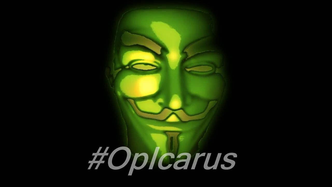 Opicarus on JumPic com