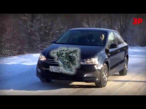 LADA Priora седан от 389 900 руб Цены и комплектации