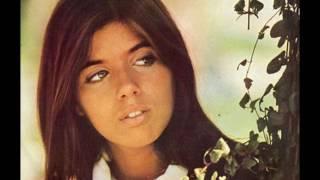 Jeanette Porque Te Vas 1976