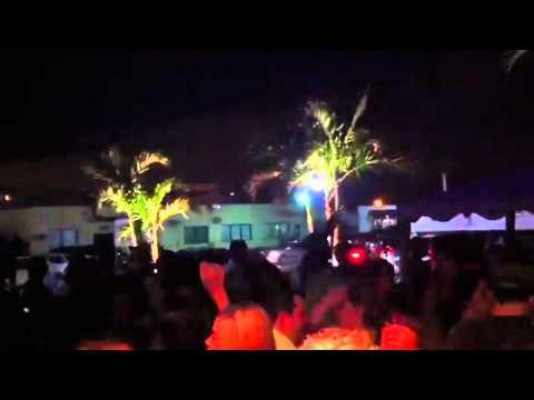 #HMF @Tropix #SouthShoreLongaisland #Freeport #outdoor #bar #Insane Jul. 21/12