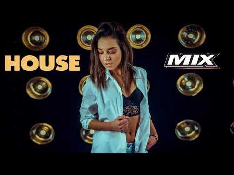 New House Music 2018 dj Club Mix