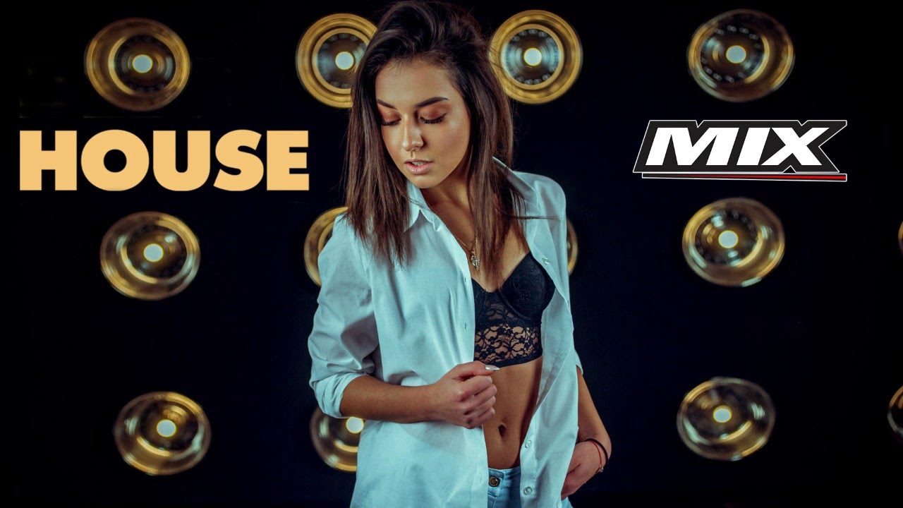 New house music 2018 dj club mix youtube for Recent house music
