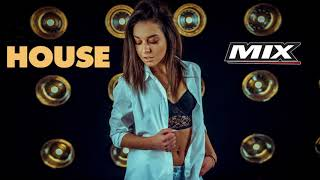 new house music 2018 dj club mix