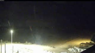 Preview of stream Webcam Oléron - Saint-Denis YCO, France
