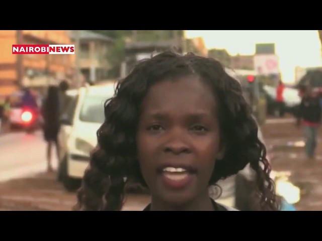 Kenyans share their views on government strict measures in COVID-19