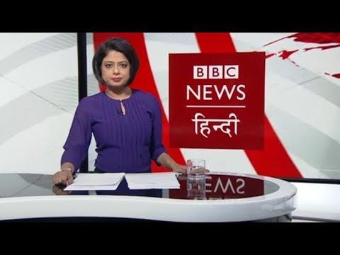 Rohingya Refugees in Bangladesh: BBC Duniya With Sarika (BBC Hindi)
