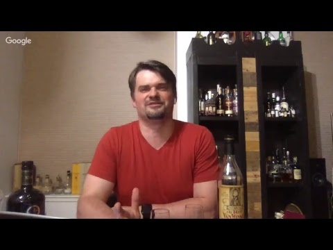 Poor Man's Pappy (Featuring Mark Bylok). Whisky in the 6 #144