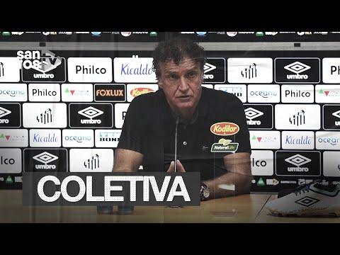 CUCA | COLETIVA (27/12/20)