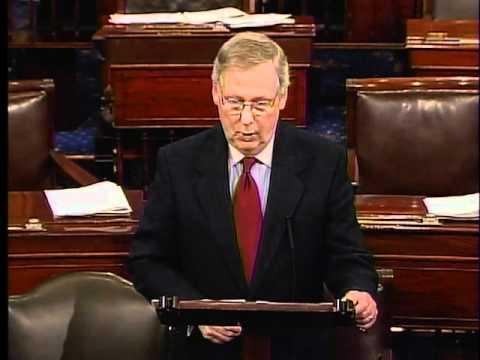 The 112th Congress: A New Beginning