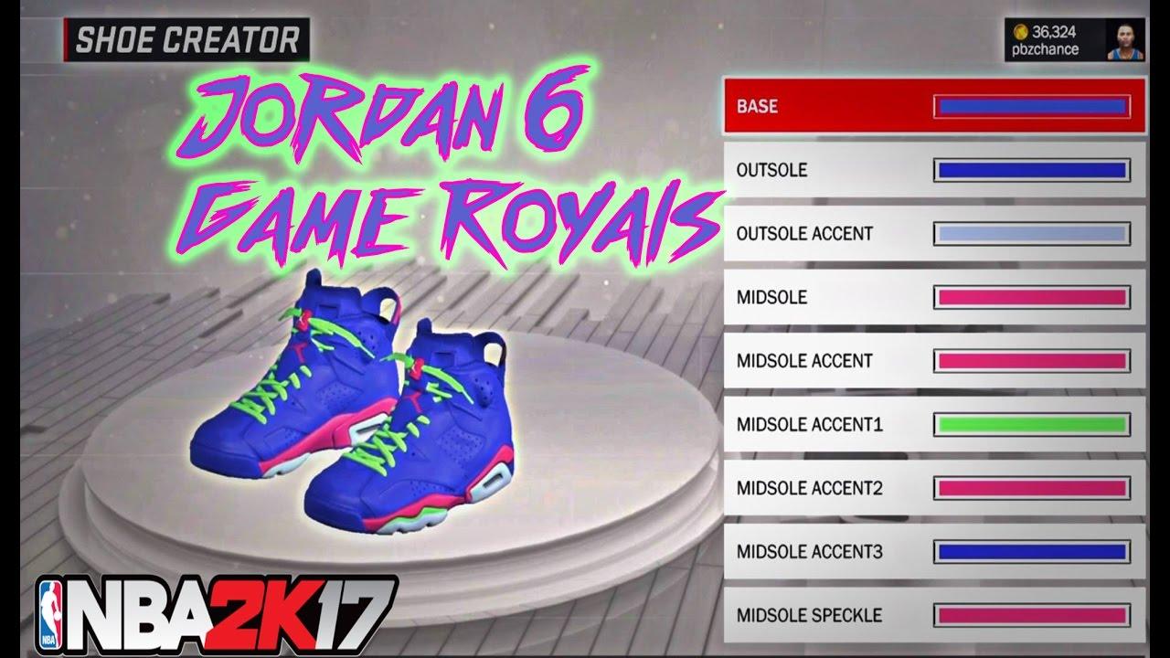 jordan shoes haul youtube game theory mario 827207