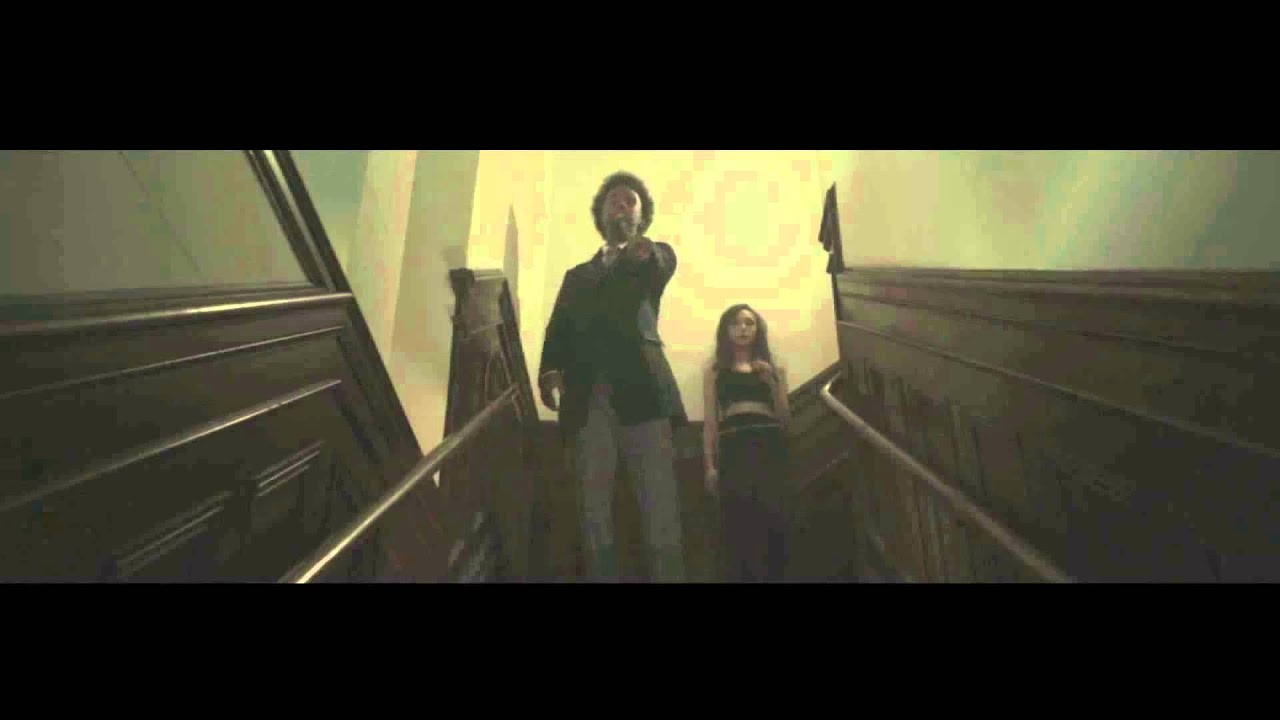 sage the gemini gas pedal official video ft iamsu youtube