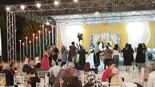 Недвижимость в Турции: Прямой Эфир  - Турецкая Свадьба