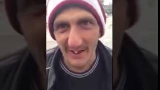 Azeri Mirt Mugenni Super pirikol