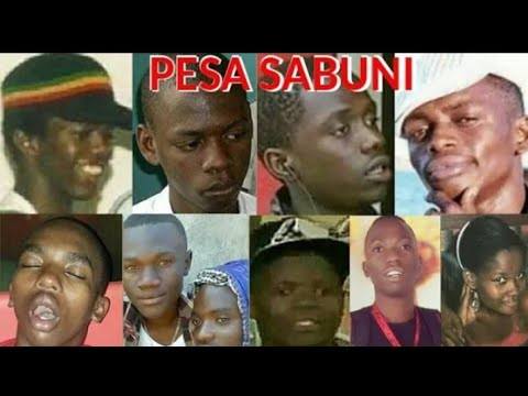 Kabla ya kupata PESA/utoton hvi ndivyo MASTAA wa BONGO walivyokua (before and after Tanzanian stars)