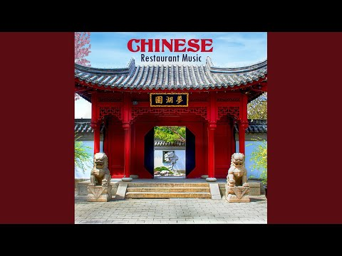 Shanghai - Chinese Melody