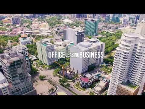 Ayala Land Projects in Cebu