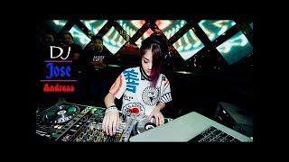 DJ Mixtape Remix BABY DON.T GO  Breakbeat Funky Mix 2017