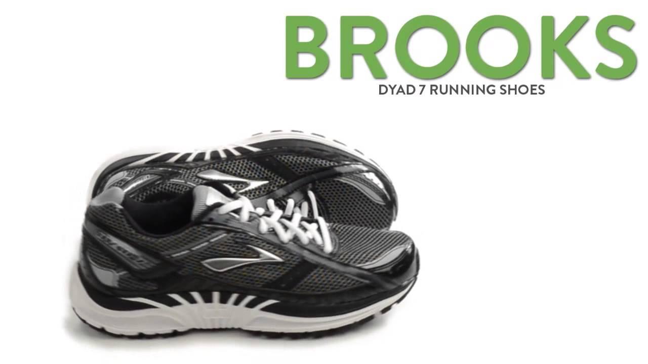 a6c707af98f Brooks Dyad 7 Running Shoes For Men - Naijafy