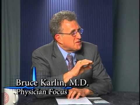 Physician Focus: End-of-Life Care - Advance Care Planning