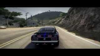 Gameplay GRID 2 PC HD + Download ita