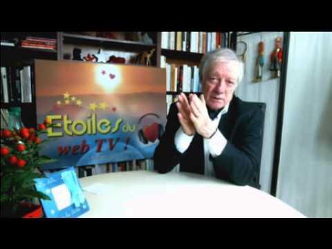 web TV EDC Alain Delabos 10 octobre 2014