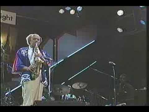 Freddie Hubbard James Spaulding - Hubtones 2