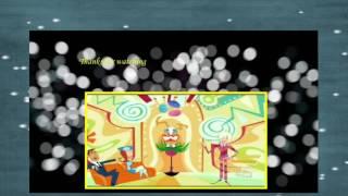 Foster's Home for Imaginary Friends S6E02   Mondo Coco