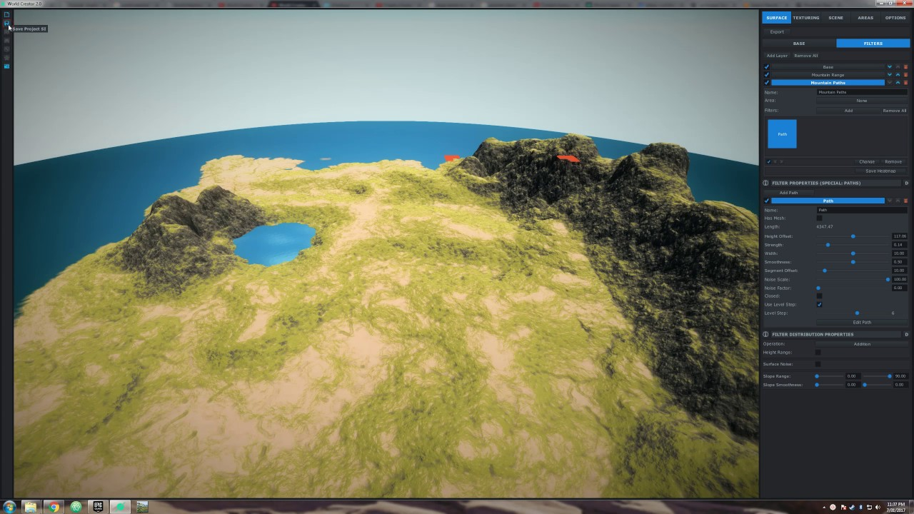 Map creator 2 free wallpaper for maps full maps free download here map creator apk download apk free here map creator screenshots travel map creator firmsofcanada com trip creator map justeastofwest me in gumiabroncs Gallery