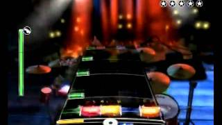 Video Rock Band 2 - The Replacements - Alex Chilton (Expert Guitar FC - Breakneck Speed) download MP3, 3GP, MP4, WEBM, AVI, FLV November 2017